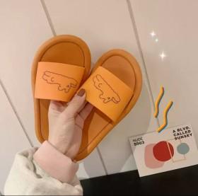 拖鞋女夏季外穿家用防滑网红ins鞋子女学生韩版时尚