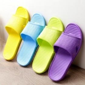 情侣酒店拖鞋 夏季防滑软底男女软底室内洗澡