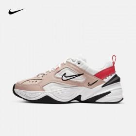 耐克M2K TEKNO运动女鞋 20新款夏季老爹鞋