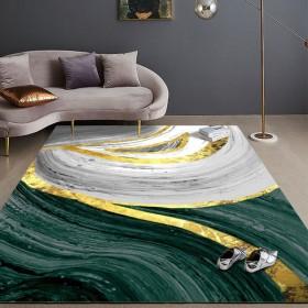 地毯客厅茶几卧室床边垫