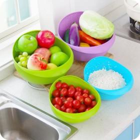 家居厨房用品用具小百货家庭家用小东西居家生活日用