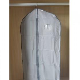 衣服防尘罩 西服套 棉服套子
