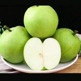梨子新鲜水果10斤带箱现摘百年皇冠梨青梨苹果梨砀山
