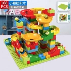 儿童积木玩具兼容乐高积木