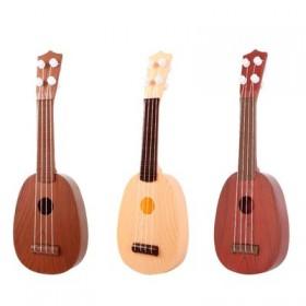 儿童玩具尤克里里吉他