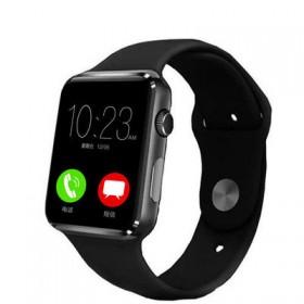 电话手表多功能学生成人儿童电话手表智能手...