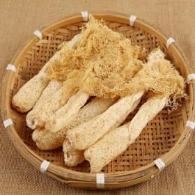 煲汤食材竹荪干货30g