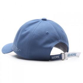 男女通用帽子鸭舌帽