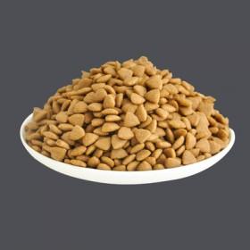 狗粮通用型40斤20KG金毛泰迪大中小犬犬粮