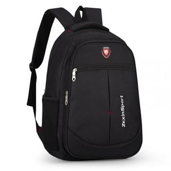 双肩包学生男女背包书包都市时尚电脑包韩版出行包