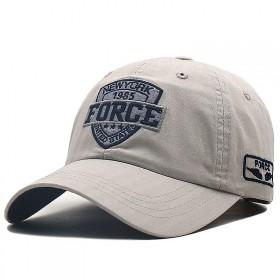棒球帽子男女通用