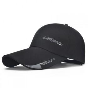 时尚棒球帽男女同款