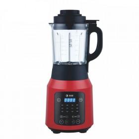 破壁机家用新款静音小型多功能加热全自动榨汁辅食无渣
