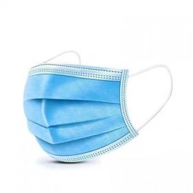 100只装 特价 一次洗医用口罩
