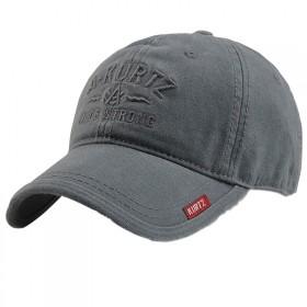 男女帽子棒球帽棉