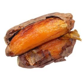 沙地流油糖心蜜薯烟薯25红薯烤地瓜