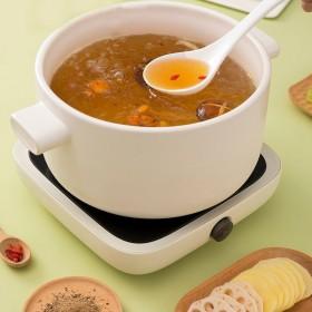 菌汤火锅底料110g 牛肝菌菇汤料包煮汤材料菌
