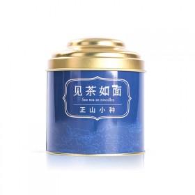 【请拍12罐】共发12罐红茶(赠送3个礼盒加礼袋)