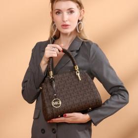 高大上女士包包手提包