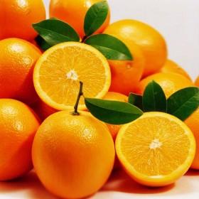 限制抢购正宗赣南脐橙新鲜水果甜橙子5斤