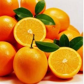 限制抢购正宗赣南脐橙新鲜水果甜橙子10斤