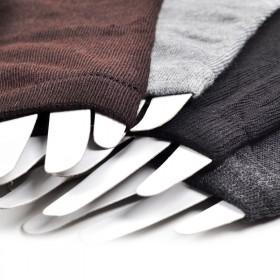 韩版女士手套半指手套女冬可爱 秋冬季长手套手臂套