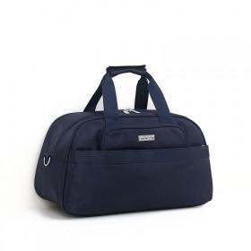 大容量行李包出差旅行包女旅游包男健身包防水轻便手提