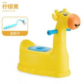 儿童马桶坐便器男孩训练宝宝座便