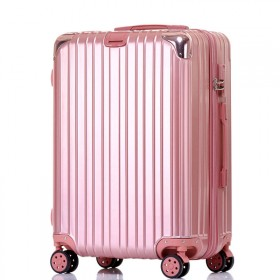行李箱男女学生拉杆箱旅行箱密码箱登机箱