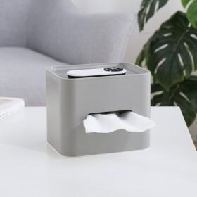 塑料纸巾盒 抽纸盒