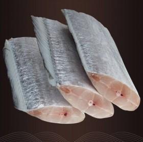 6斤开业舟山带鱼中段新鲜刀鱼
