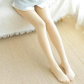 显瘦袜美腿塑形丝袜女春秋冬款中厚打底裤
