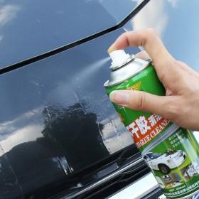 除胶去胶剂汽车清洗去除不干胶车蜡除胶剂450ML