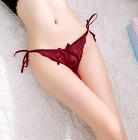 女人性感内裤调情女装内裤