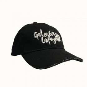 男女棒球帽子户外鸭舌帽防晒太阳帽(下单有满减优惠)