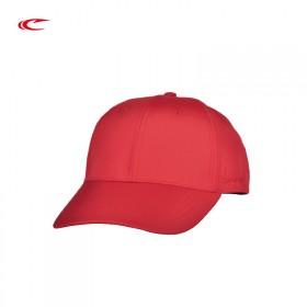 赛琪夏季运动帽女户外跑步男百搭超薄韩版遮阳帽鸭舌帽