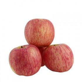 10斤红富士苹果