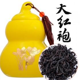 新茶叶明前特级碧螺春茉莉花浓香型高山绿茶耐泡灌装多