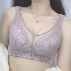 抹胸,背心式,胸罩,文胸