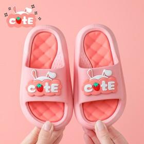 亲子拖鞋夏季母女拖鞋