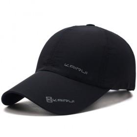 男女棒球帽子户外鸭舌帽防晒太阳帽(下单有满减优惠