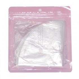 保鲜膜面膜纸  面膜神器