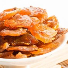 250g 新货莆田桂圆肉干肉
