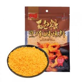 面包糠南瓜饼专用金黄色家用小包装炸香蕉油炸香酥