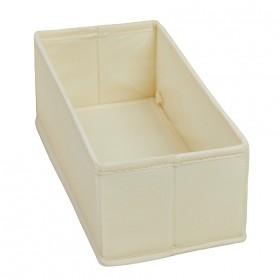 布艺收纳箱,家用收纳盒