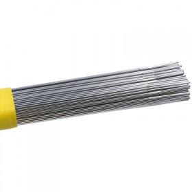 不锈钢氩弧焊丝直条焊接丝焊条