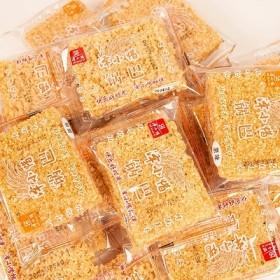 5斤糯米锅巴5斤糯米锅巴