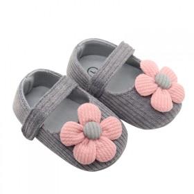 宝宝鞋学步鞋婴儿鞋