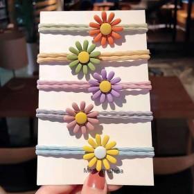 [6094]6朵小花组合优惠套装