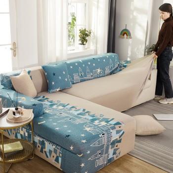 5.6弹力沙发套